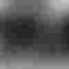 Image de spectacle Persona