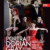 Accueil de « Le Portrait de Dorian Gray »