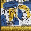 Accueil de « Loin d'Hagondange »