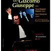 Accueil de « Le Rêve de Giacomo Giuseppe »
