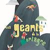Accueil de « Les Géants de la montagne »
