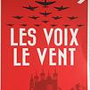 Accueil de « Les Voix - Le Vent »