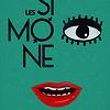 Image de spectacle Les Simone