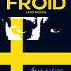 Accueil de « Froid »