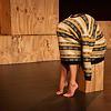 Image de spectacle Wanikan-quoipaspeut