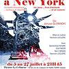 Accueil de « Antigone à New York »