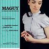 Accueil de « Maguy - La Prison des inconnues »