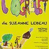 Accueil de « L'Ogrelet »