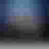 Image de spectacle Infinita