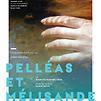 Accueil de « Pelléas et Mélisande »