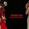 Image de spectacle Périclès