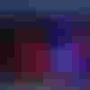 Image de spectacle La Noce chez les fous