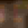 Image de spectacle Le Bal du nouveau monde