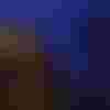 Image de spectacle La Nuit où le jour s'est levé