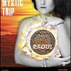 Image de spectacle Mystic trip