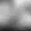 Image de spectacle Nanouk l'esquimau