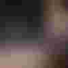 Image de spectacle La Mer en pointillés