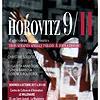 Horovitz 9/11