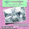 Accueil de « Mon Histoire très romantique »