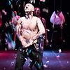 Image de spectacle Operetta burlesca