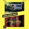 Accueil de « Sing Sing Bar »