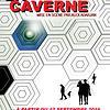 Image de spectacle La Caverne