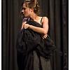 Image de spectacle Trois pièces en un acte : L'Ours, Une demande en mariage, La Nuit avant le procès