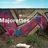 Image de spectacle Majorettes