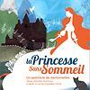 Accueil de « La Princesse Sans Sommeil »
