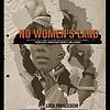 Image de spectacle No women's land