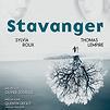 Accueil de « Stavanger »