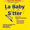 Accueil de « La Baby-Sitter »