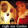 Accueil de « Le Magic Land règle ses Contes »