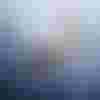 Image de spectacle Cymbeline