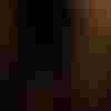 Image de spectacle La Peau de l'ombre
