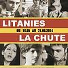 Image de spectacle La Chute
