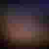 Image de spectacle Labio de liebre