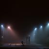 Accueil de « La Nuit chinoise »