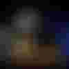 Image de spectacle Ô de mer