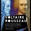 Voltaire Rousseau
