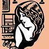 Accueil de « La Dame aux camélias »