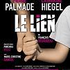 Accueil de « Le Lien »