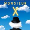 Accueil de « Monsieur X »