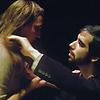 Image de spectacle L'Amour conjugal