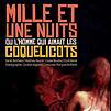Accueil de « Mille et une nuits ou l'homme qui aimait les coquelicots »
