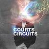 Accueil de « Courts-Circuits »