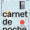 Accueil de « Carnet de Poche »