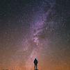 Accueil de « Seuls dans la nuit »