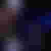 Image de spectacle Dans la gueule du gnou