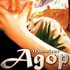 Monsieur Agop